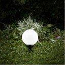 Napelemes újdonságok a LEDvonal.hu-n!