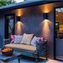 Lámpát keresel a teraszra?