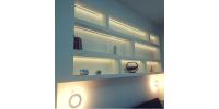 Mit kell tudni az Okos (SMART) LED világításról? – Édesítő interjú az RTL Klubbon
