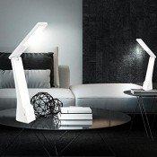 Asztali lámpatest