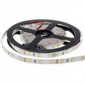 Beltéri LED szalag