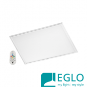 EGLO connect LED panel