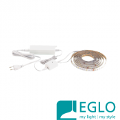 EGLO connect LED szalag