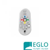 EGLO connect vezérlés