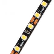 Fekete PCB LED szalag