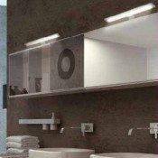 Fürdőszobai lámpatestek