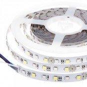Kültéri LED szalag