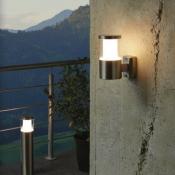Kültéri (terasz) világítás