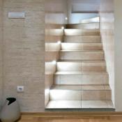 Lépcsővilágítás
