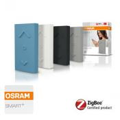OSRAM Smart+ vezérlés
