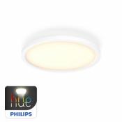 Philips Hue LED panel