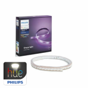 Philips Hue LED szalag