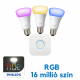 Philips Hue White & Color A.