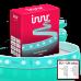 Szett, INNR , LED szalag (4 m RGB-CCT LED szalag + tápegység ) , RGB , CCT , dimmelhető , Philips Hue kompatibilis