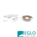 Minőség és dizájn – ismerkedj meg az EGLO-val!