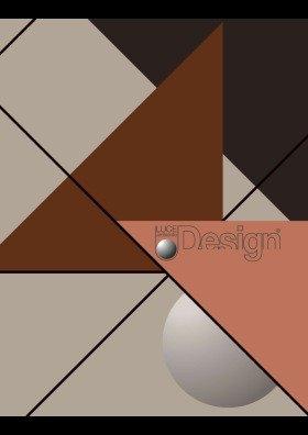 Luce Design 2020
