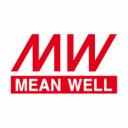 Bemutatkozik a Mean Well! - prémium minőségű LED tápegységek a LEDvonalnál