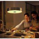Otthoni, konyhai, fürdőszobai világítás okosan!