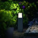 Irány a szabadba! - Bővült kültéri LED lámpa kínálatunk