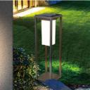 Töltődj fel és LED lámpáid is a nap sugaraival! - ismerd meg SOLAR LED lámpa kínálatunkat
