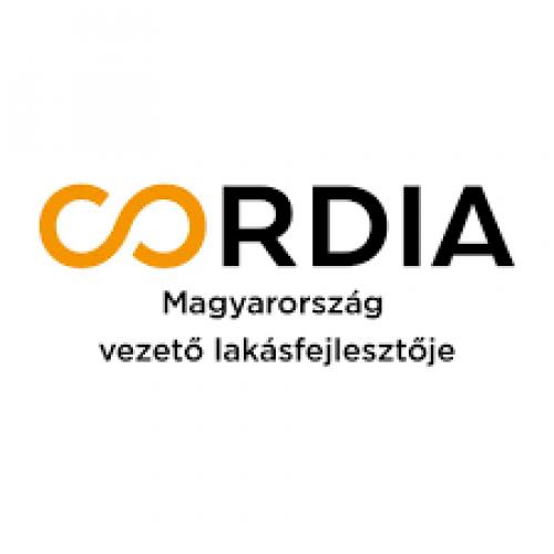 Cordia